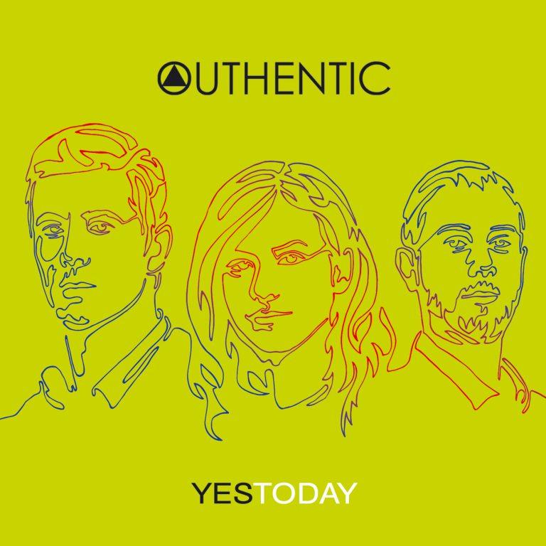 Cover_Outhentic_zhivko-vasilev-trio-kaval-musican-viktor-dzhorgov-rayna-vasileva