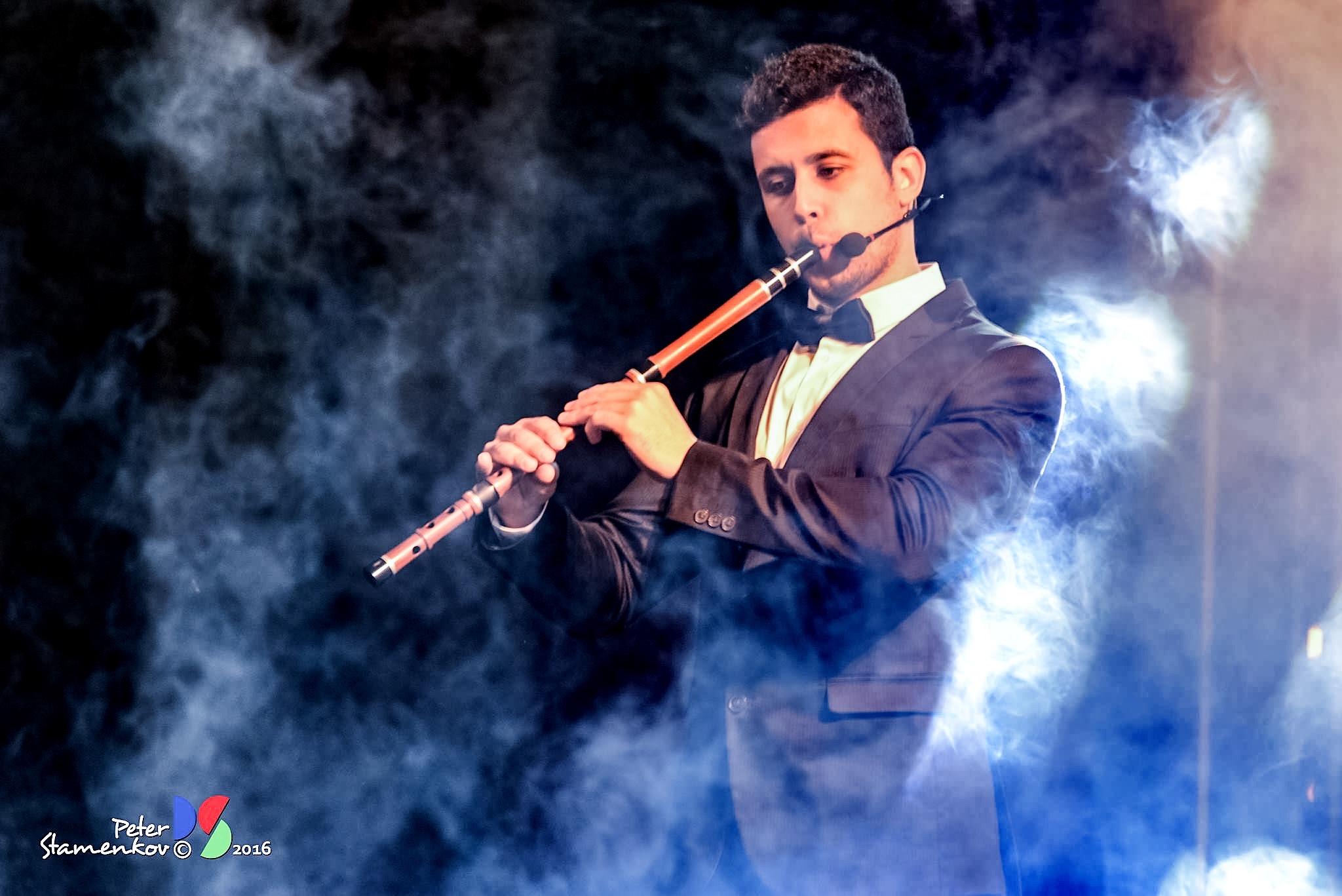 ruse-bulgaria-live-concert-zhivko-vasilev-kaval-composer-kaval