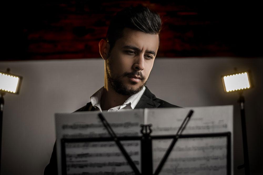 martin-midolesov-photo-session-zhivko-vasilev-kaval-musician-producer-composer