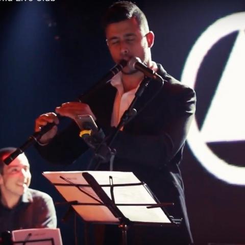 zhivko-vasilev-live-outhentic-sofia-club-trio