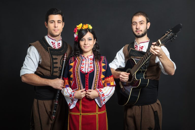 концерт, Аутентик, март, Полша, Варшава, БКИ