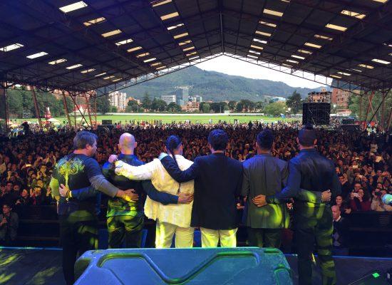 Zhivko-vasilev-bogota-Colombia-festival-Jazz-al-parque-Juan-Garcia-Hereros-the-Snow-Owl