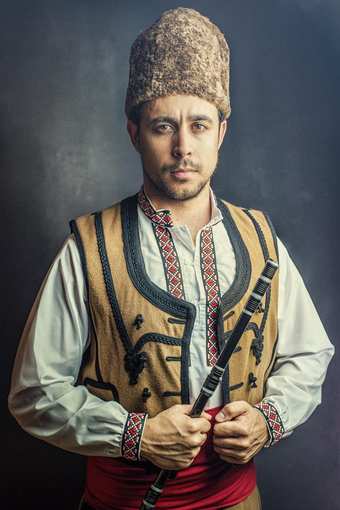 zhivko-vasilev-kaval-outhentic