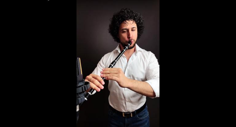 zhivko vasilev bach allegro sonata